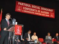conferinta judeteana PSD (24)