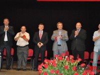 conferinta judeteana PSD (37)