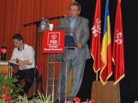 conferinta judeteana PSD (38)