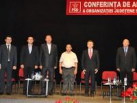 conferinta judeteana PSD (5)