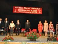 conferinta judeteana PSD (9)