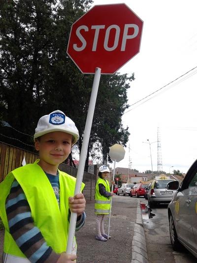 copii trafic 2