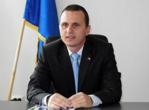 Cosmin Bota