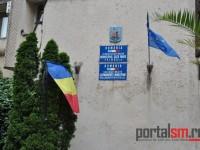 drapel institutii publice (10)