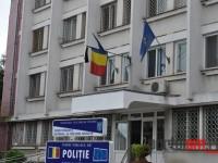 drapel institutii publice (17)