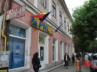 drapel institutii publice (19)