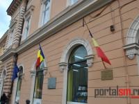 drapel institutii publice (23)