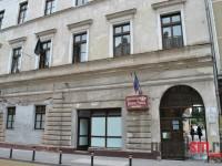 drapel institutii publice (28)