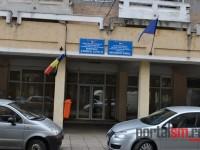 drapel institutii publice (7)