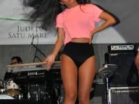 elena gheorghe (6)