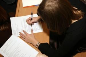 evaluare clasa VIII