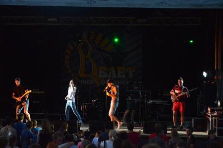 festival rock ucraina