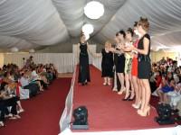gala modei satmarene (12)