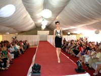 gala modei satmarene (6)