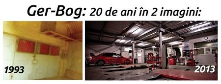 gerbog2