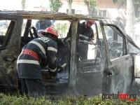 incendiu masina Vasile Lucaciu (12)