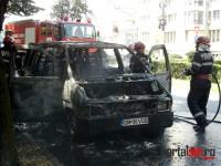 incendiu masina Vasile Lucaciu (17)