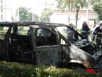 incendiu masina Vasile Lucaciu (22)