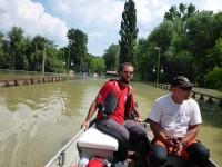 inundatii budapesta multisalva (2)