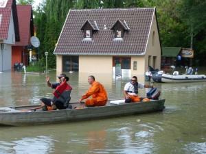 inundatii budapesta multisalva (3)