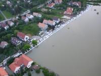 inundatii budapesta multisalva (4)