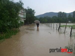 inundatii gherta 2