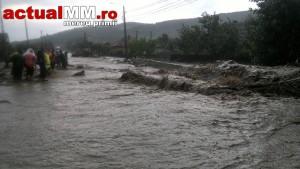 inundatii ilba-1