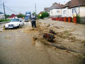 inundatii ilba-2