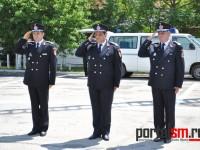 predare comanda pompieri pensionare iulian burz (10)