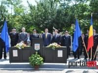 predare comanda pompieri pensionare iulian burz (18)