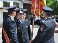 predare comanda pompieri pensionare iulian burz (25)