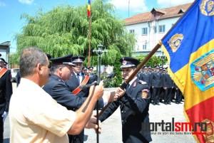 predare comanda pompieri pensionare iulian burz (28)