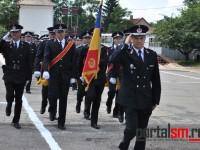 predare comanda pompieri pensionare iulian burz (46)