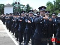 predare comanda pompieri pensionare iulian burz (51)