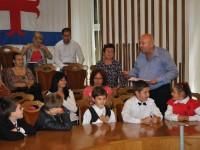 premiere elevi Palatul Copiilor (4)