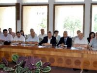 primari semnare finantare (4)