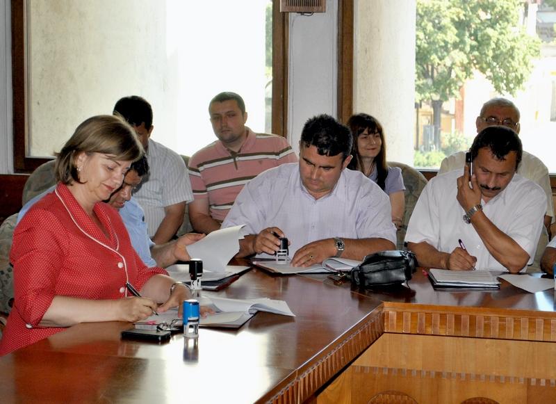 primari semnare finantare (9)