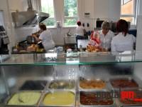 restaurant finante satu mare (9)