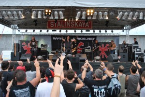 samfest rock 2012 (19)