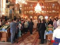 sfintire pictura biserica ortodoxa Vetis (14)