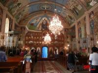 sfintire pictura biserica ortodoxa Vetis (4)