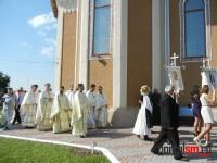 sfintire pictura biserica ortodoxa Vetis (45)