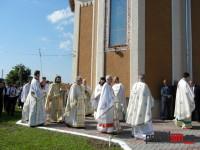 sfintire pictura biserica ortodoxa Vetis (49)