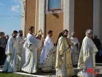 sfintire pictura biserica ortodoxa Vetis (50)