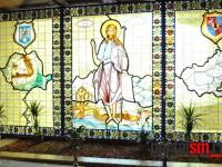 sfintire vitralii (1)