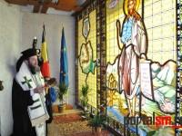 sfintire vitralii (4)