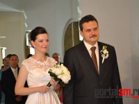 stare civila pataki csaba (35)