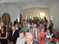 stare civila pataki csaba (50)