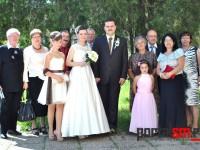 stare civila pataki csaba (97)