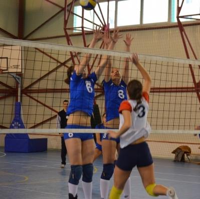 Olimpiada Nationala a Sportului Scolar, LPS Satu Mare